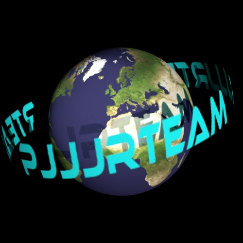 Logo pjjjrteam