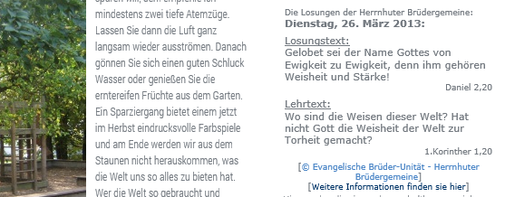 Screenshot_losungen