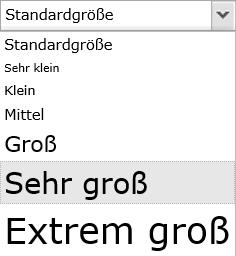 EditorTool05