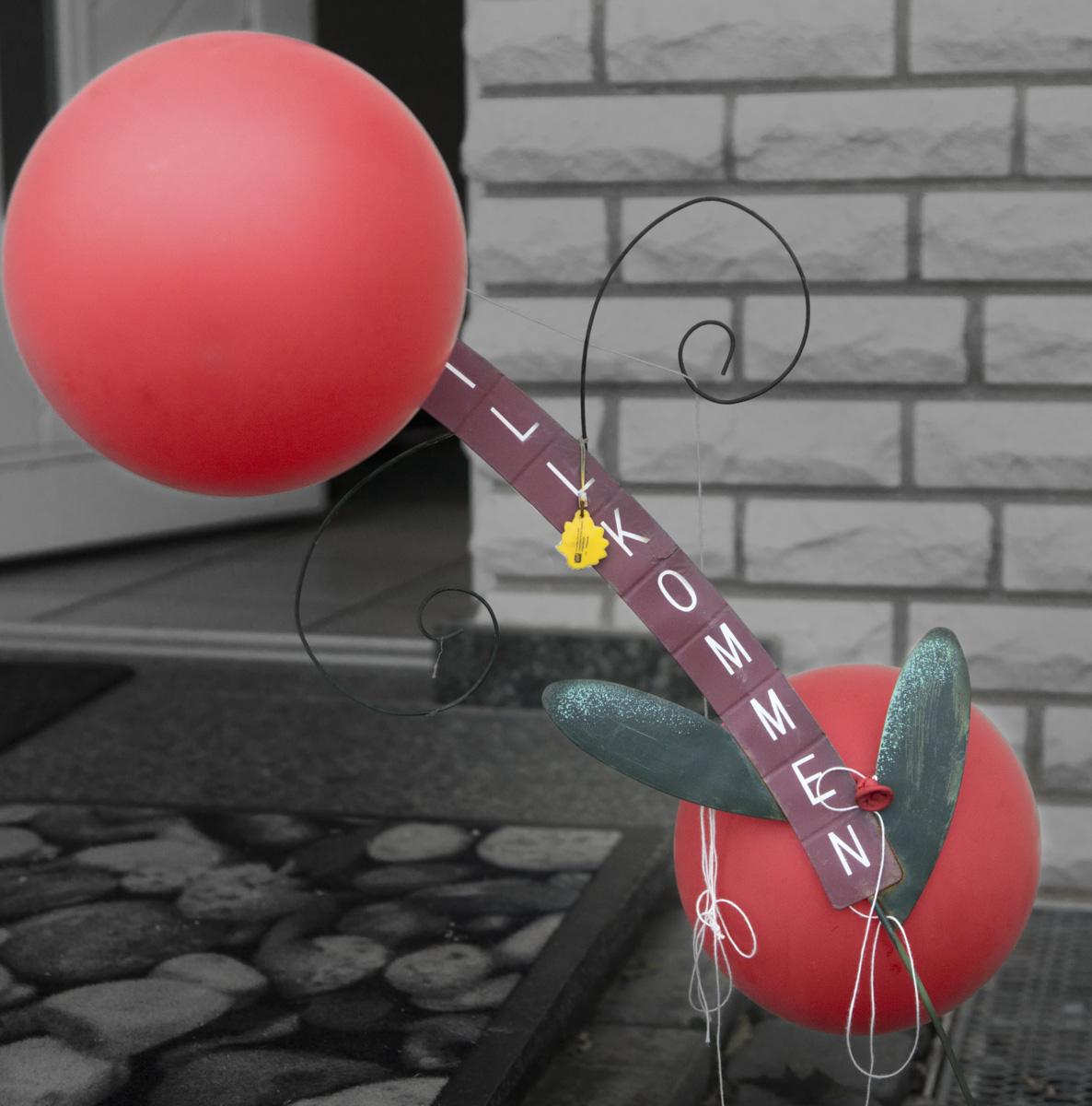 Ballonwettbewerb-03
